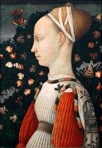 300px-Pisanello_016