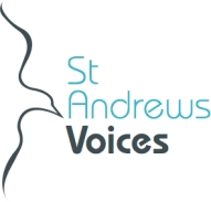 Logo - St Andrews Voices.jpg