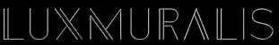 Luxmuralis logo(1).png