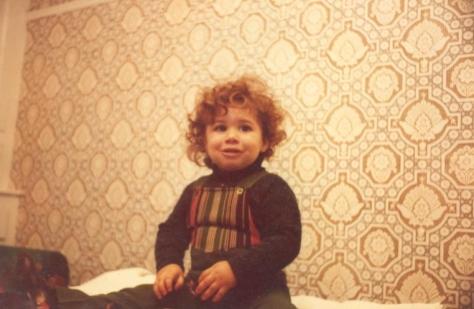 aa Toddler Damo (2)