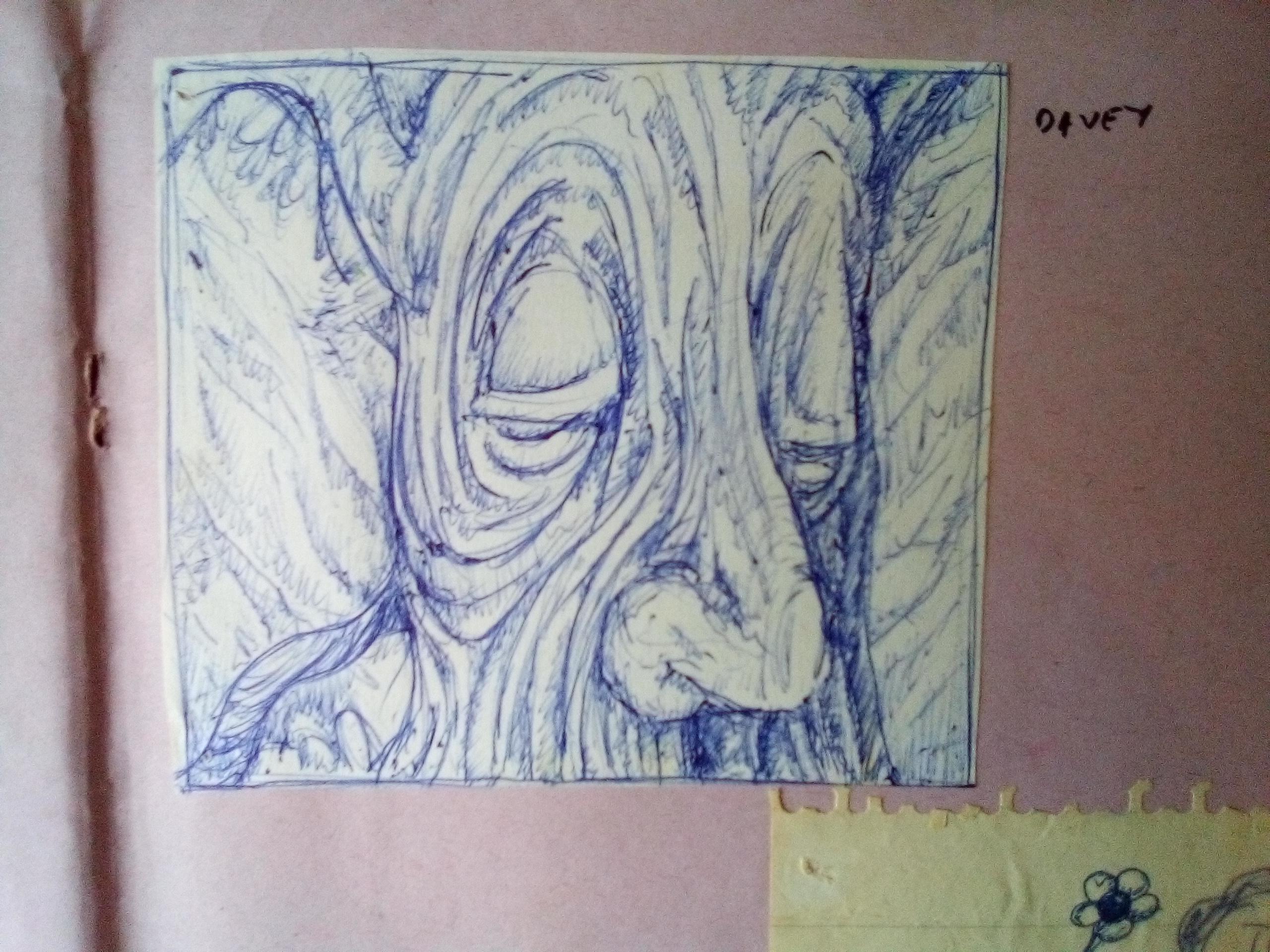 CD_20200615_195256.jpg