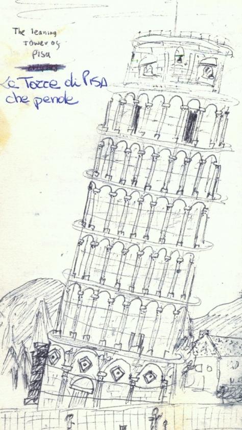 FF Pisa (4)