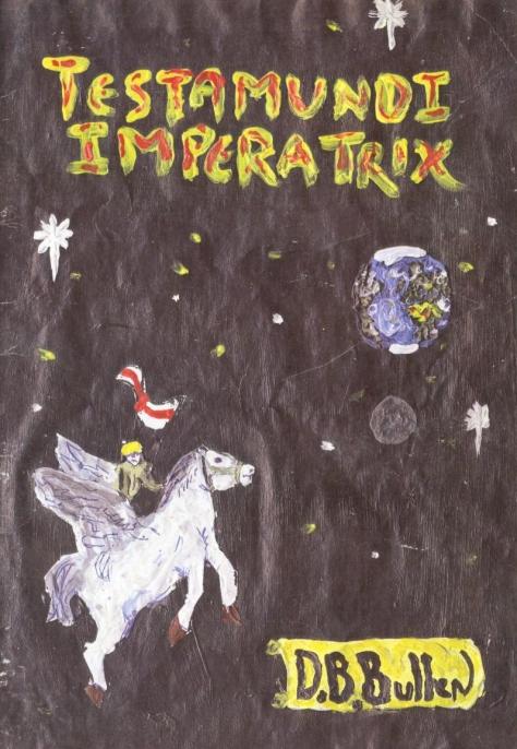 GG Imperatrix (2)