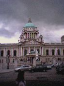 KK Belfast City Hall.jpg