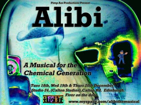 MM Alibi Poster 1.jpg
